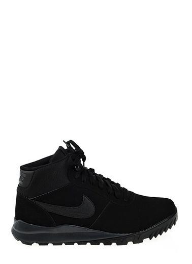 Nike  Hoodland Suede Siyah